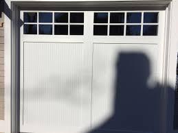 Gallery - Vineyard Garage Door 508-693-5905