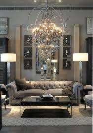 marvelous silver living room design diy and 33 best living room images on home decoration metal