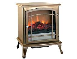 are fireplaces safe gas fireplace safety propane ventless wall mount saf