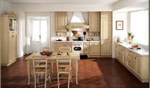 awesome kitchen cabinet paint colors home depot with white cabinets and stainless appliances