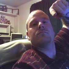 Adam Lipps (adam5579) on Myspace