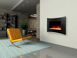 Reviews on lopi declaration wood fireplace insert on Custom ...
