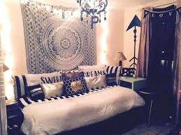 teenage bedroom lighting. Girl Bedroom Lighting Ideas Best Teen Lights Teenage E
