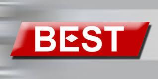 Best Tv Online