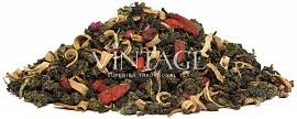 Чай <b>Улун</b> оптом Vintage, купить <b>китайский Улун</b>