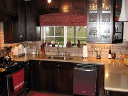 apartment kitchen decorating ideas on a budget. Apartment Kitchen Decorating Ideas On A Budget L