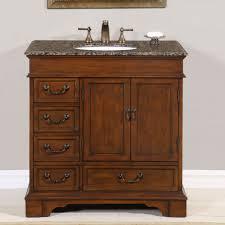 bathroom sink cabinets. 36\u201d Ashley - Bathroom Vanity Sink Cabinets