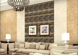 creative wall tiles for living room kids room half wall tiles for living room india