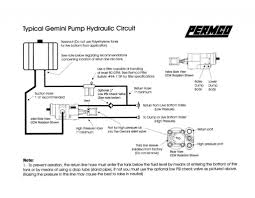 schematic of pto truck related keywords suggestions schematic together chelsea 277 pto diagram on pto wiring