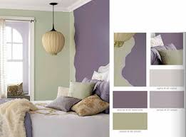 Purple Bedroom Color Schemes Color Combinations For House Interior Enchanting Cape Cod House