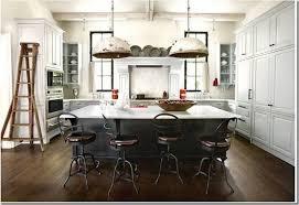 Kitchen Remodel Checklist 7 Surprising Ideas Condo Kitchen Remodel Butcher Blocks Kitchen