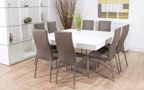 chairs design tempered top images photos extendable pedestal harveys set table black argos seater latest seat