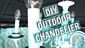chandelier outdoor chandelier for gazebos chandeliers outdoor chandelier rope chandelier outdoor outdoor gazebo chandelier home