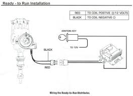 alternator wiring diagram ford 302 images 1969 ford mustang ford hei distributor wiring diagram examples and