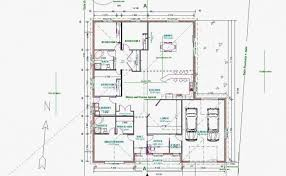 good house plans dwg elegant autocad 2d floor plan projects to try 2d house plans