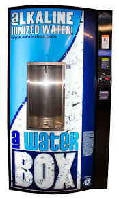 Water Vending Machines Locations Awesome Our Products Sapha Water Alkaline Ionized Water At Your Fingertips