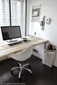 Best 25+ Clean desk ideas on Pinterest | Desk fairy, Corner office and  Modern desk