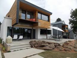 blog south facing passive solar house plans