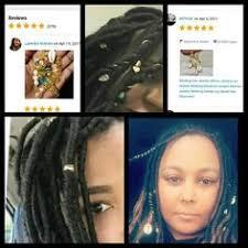 braids jewelry loc beads dread beads loc jewelry melnin african braids styles braid styles
