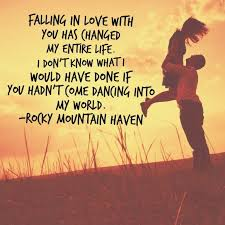 Life Partner Quotes Stunning Love Life Quotes Quote Of The Day Love Quotes About Life Partner
