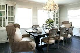 french dining room sets french dining room sets cane dining room chairs beautiful on dining room