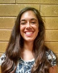 New First Grade Teacher at Spanish Oaks | Spanish Oaks Elementary