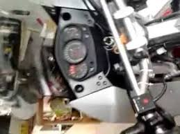 2008 klr 650 blowing main fuse youtube 2009 Klr 650 Wiring Diagram try ad free for 3 months 08 KLR 650 Wiring Diagram