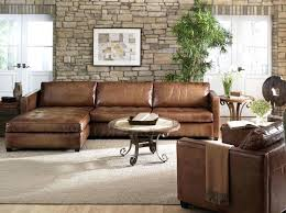 faux leather sectional. Faux Leather Sectional Sofa Small Rustic Modular Going To Look Certainly .