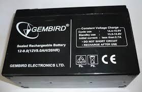Необычный дефект новых <b>аккумуляторов для ИБП</b>. | Ремонт ...