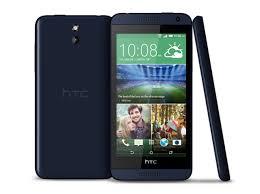 HTC Desire 610 review | ITProPortal