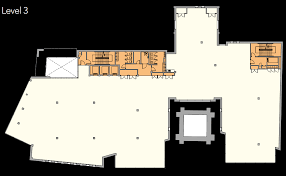 office space plans. contemporary space level 3  floorplan office space the point aberdeen to office space plans