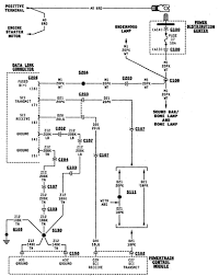fog light wiring diagram 2005 jeep wrangler wiring diagram 2000 jeep wrangler tj wiring diagram nilza net