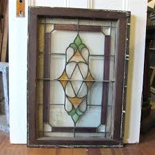 colored glass panels antique stained windows plus design window craft panes minecraft
