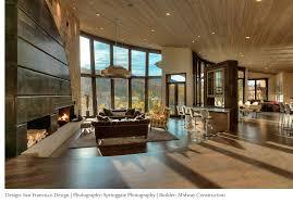 79d contemporary mountain homes interior17 contemporary