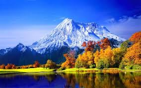 beautiful nature images fall hd wallpaper and background photos