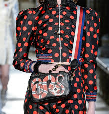 gucci 2017 bags. 2-latest-fresh-gucci-2017-bags-collection-6 gucci 2017 bags