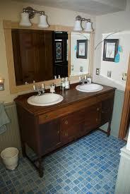 bathroom vanity sideboardvanity a