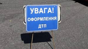 Спк Филипповский курсовая найден vladcontract Спк Филипповский курсовая