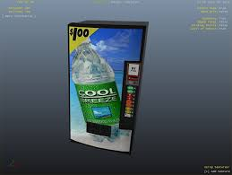Breeze Vending Machine Near Me Enchanting CounterStrike Source Vending Machine GTA48Mods