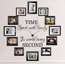 time spent with family nature scenes scene and walls regarding family wall art picture on family picture frame wall art with 20 ideas of family wall art picture frames wall art ideas