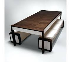 Space saver kitchen tables Space Saving Space Saving Dining Table Ideas Space Saving Dining Table Space Saver Dining Table Best Space Saving Tejaratebartar Design Space Saving Dining Table Ideas Space Saving Kitchen Table Furniture