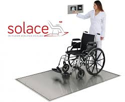 wheel chair scale. Forgot Your Password? Wheel Chair Scale