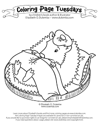 Small Picture Get Well Soon Coloring Pages For Kids Laura Williams