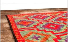 recycled plastic outdoor rugs 6x9 fresh home decorating pla recycled plastic outdoor rugs