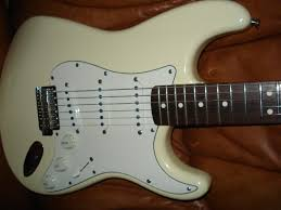 similiar jimi strat keywords jimi hendrix stratocaster stc shaped guitar from fender in the