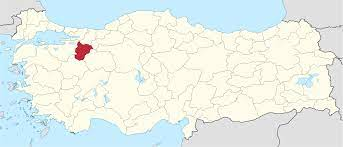 Datei:Bilecik in Turkey.svg – Wikipedia
