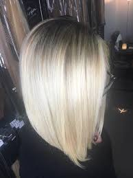 Image result for Hottie Hair Extensions