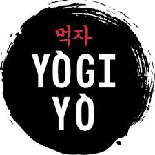 Image result for yogiyo