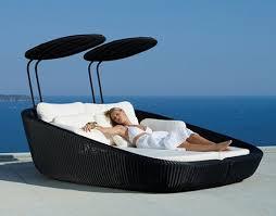 Cool Outdoor Furniture elegant Savannah furniture line by Cane