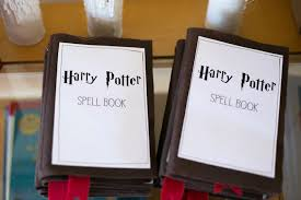 kara s party ideas wizarding world harry potter birthday party wizarding world harry potter birthday party